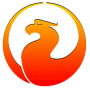Firebird Free Open Source Relational Database Engine
