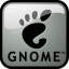 Gnome Linux Desktop GUI as basis of Longfellow's network desktop environment?